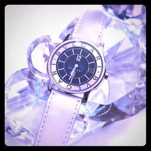 BVLGARI Watch 35mm